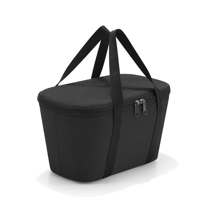 coolerbag xs von reisenthel in Schwarz