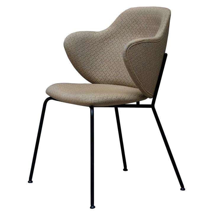 Lassen Chair von by Lassen in Jupiter