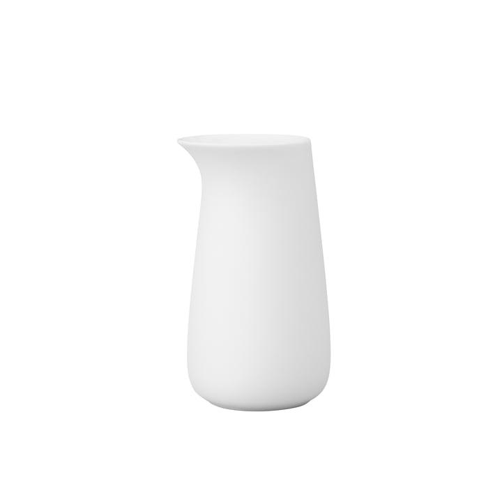 Foster Milchkanne 0.5 l von Stelton in Weiss