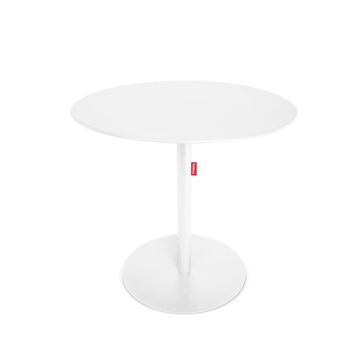 fatboy®-table XS von Fatboy in weiss