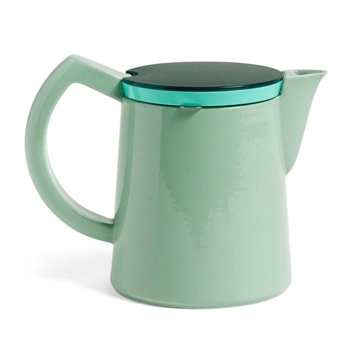 Sowden Kaffeebereiter M von Hay in Mint