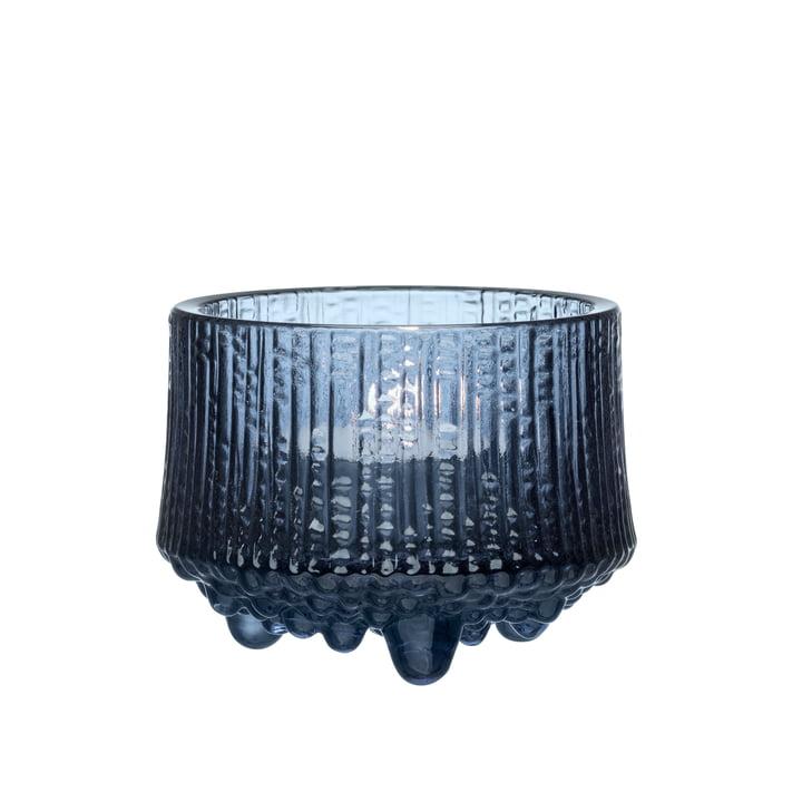 Der Iittala - Thule Votive Teelichthalter, regen