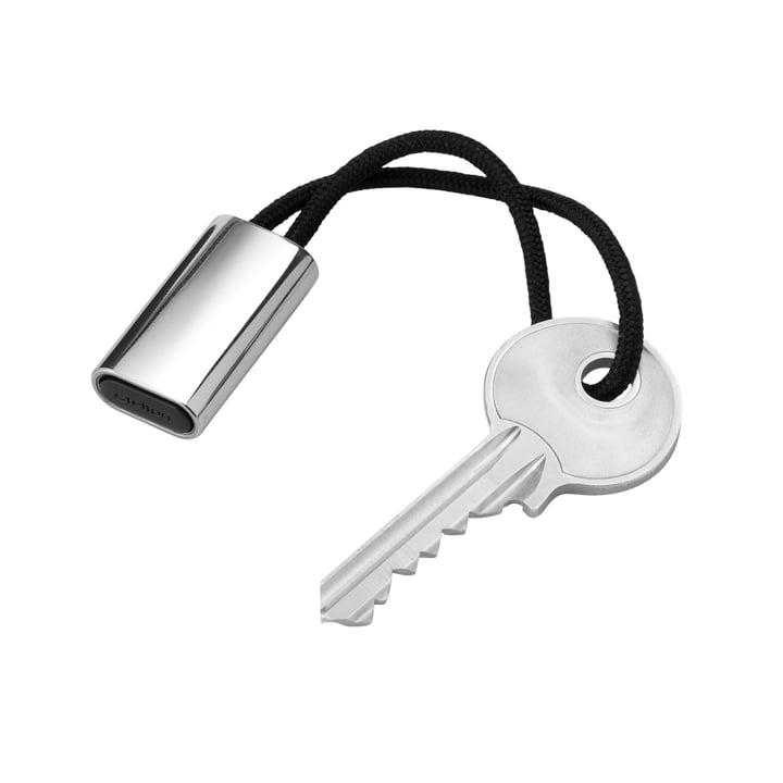 Der Stelton - Pocket Schlüsselring
