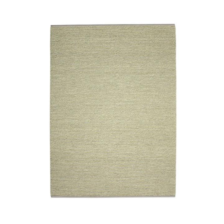 Aram Teppich X03, 180 x 240 cm von Kvadrat