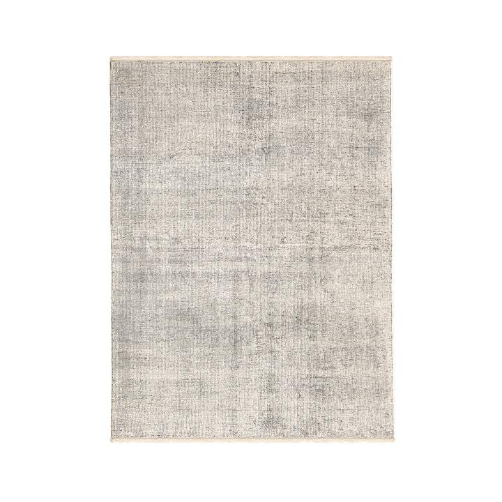 Kanon Teppich 0003, 180 x 240 cm von Kvadrat