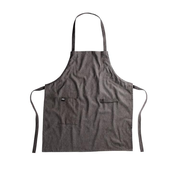 Gem Küchenschürze von Berghoff