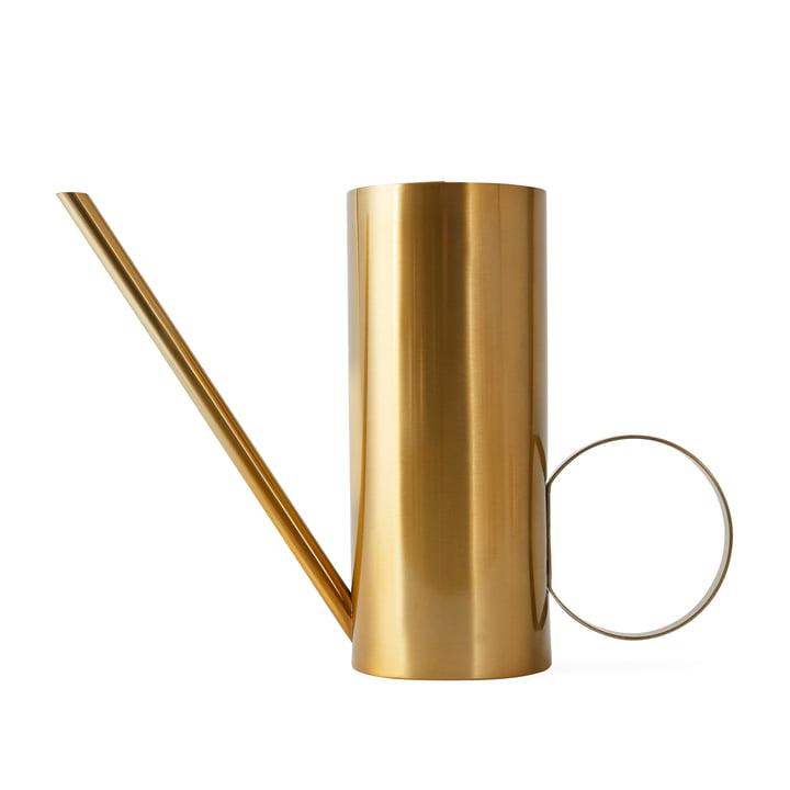 Mizu Giesskanne von OYOY in gold