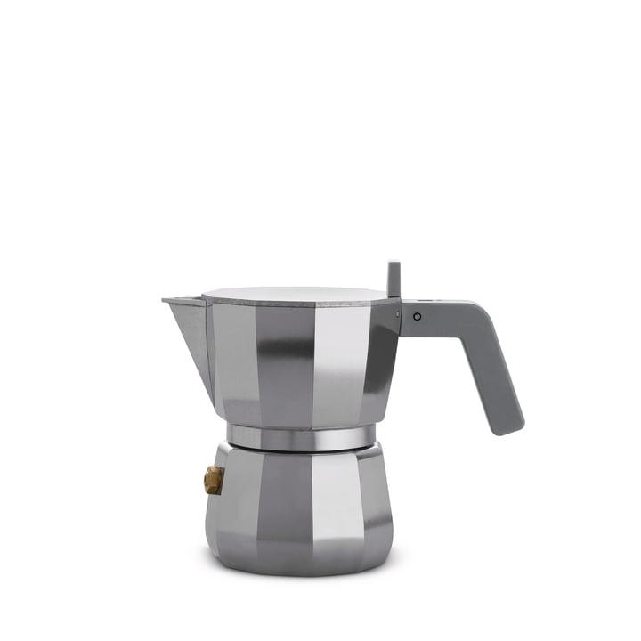 Moka Espressokocher für 1 Tasse von Alessi
