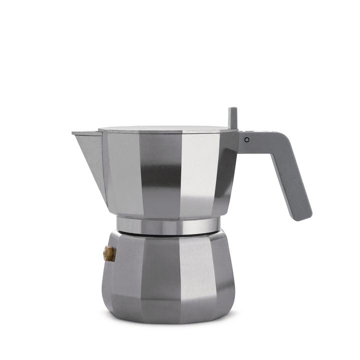 Moka Espressokocher für 3 Tassen von Alessi