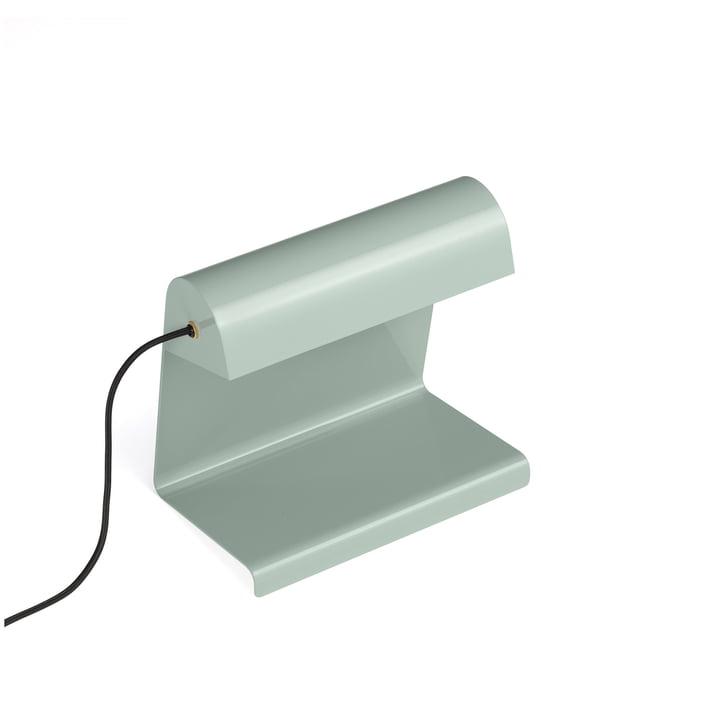 Lampe De Bureau Tischleuchte Von Vitra