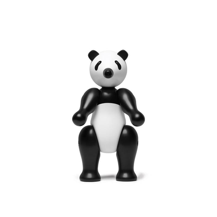 Pandabär von Kay Bojesen in klein