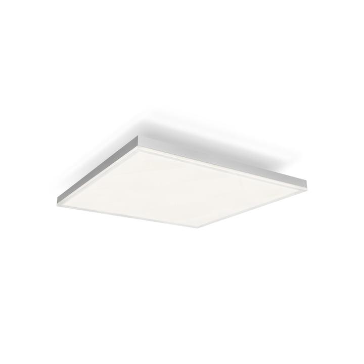 LED-Panel Planon Frameless, 400 x 400 mm von Ledvance