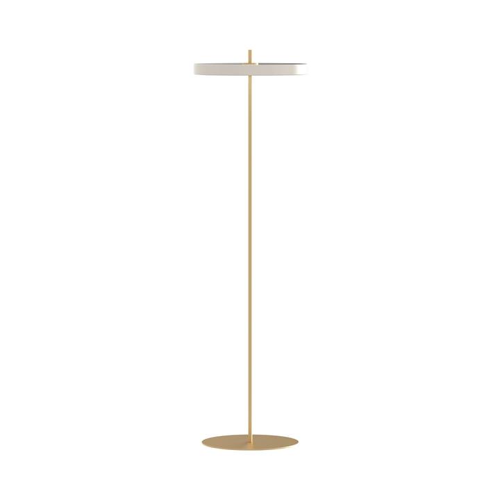 Umage - Asteria LED-Stehleuchte, Ø 43 x H 150,7 cm, pearl