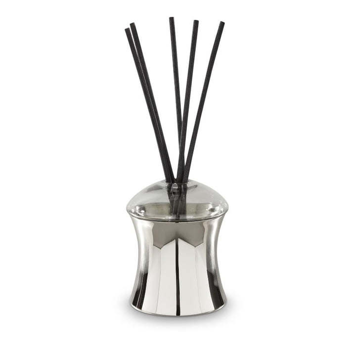 Scent Duftdiffuser Royalty von Tom Dixon