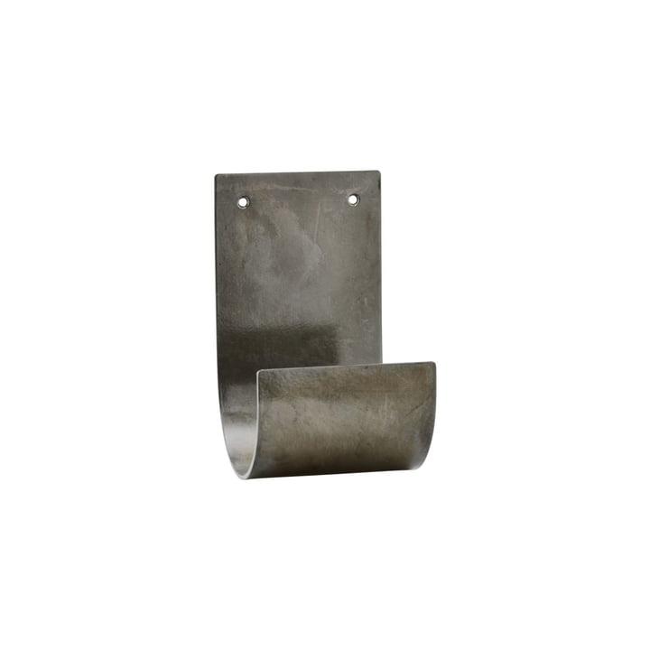 Simply Toilettenpapierhalter, Eisen von House Doctor