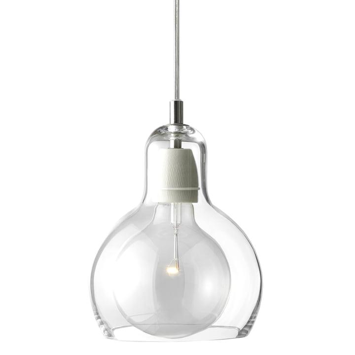 &tradition Mega Bulb SR2 - klar