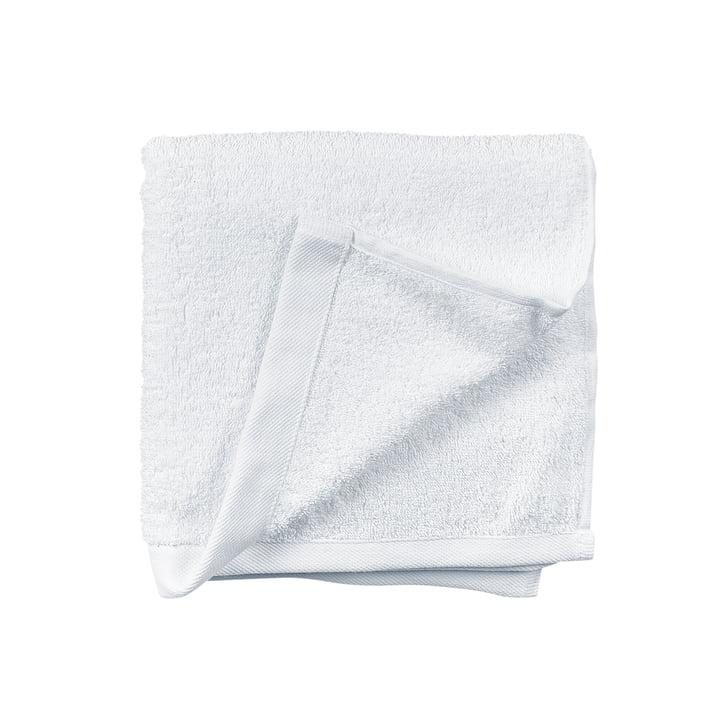 Das Comfort Handtuch von Södahl, 50 x 100 cm, weiss