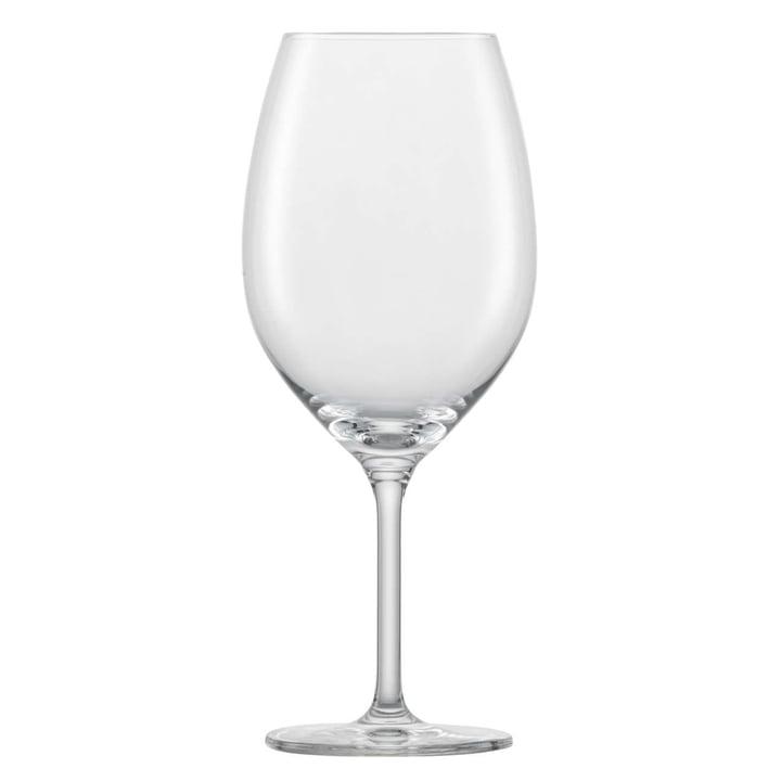 For You Bordeauxglas (4er-Set) von Schott Zwiesel