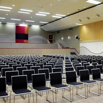 Sting 030 Konferenzstuhl