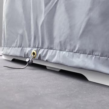 Conmoto - Schutzhülle für Riva Indoor- & Outdoor Möbel