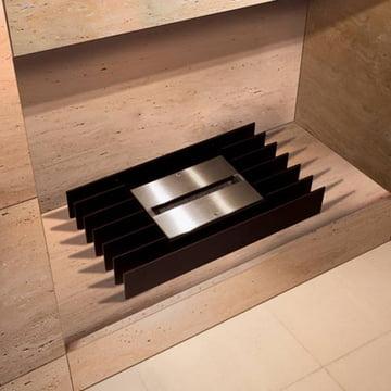 Radius Design - Chimney Flame