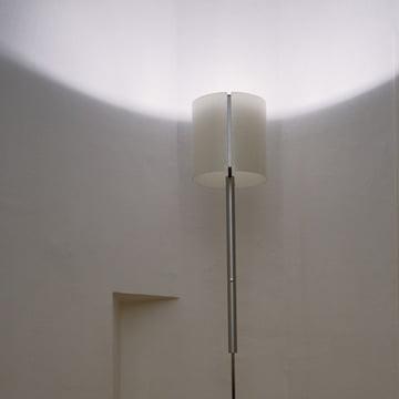 Jones Master Floor Lamp