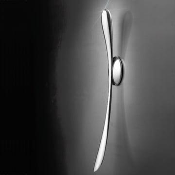 Stilvoller Edelstahl Schuhlöffel von Menu A/S