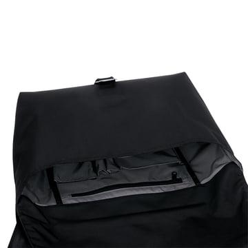 reisenthel - Airbeltbag L, schwarz