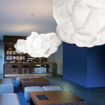 Belux - Cloud