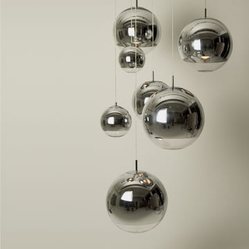 Tom Dixon - The Company