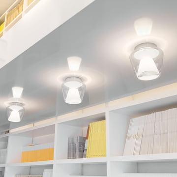 Serien.Lighting - Annex
