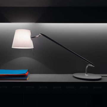 serien.lighting- Elane Table Lamp