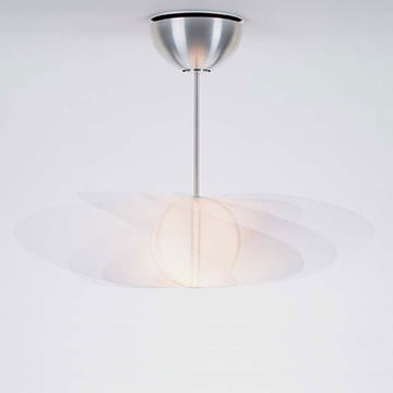 Serien.Lighting - Propeller