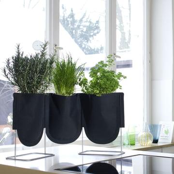 Authentics - Urban Garden Pflanztasche S3, Ambiente