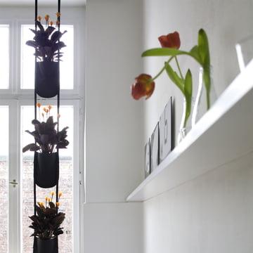 Authentics - Urban Garden Pflanztasche, Ambiente