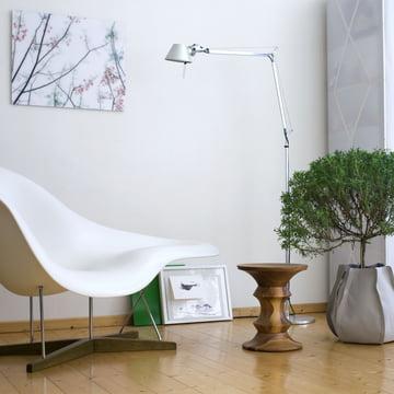 Authentics - Urban Garden Pflanzsack, Ambiente