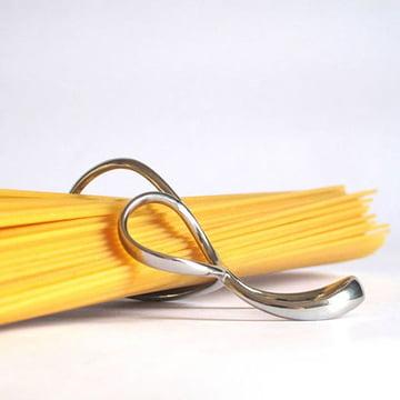 Alessi - Voile Spaghettimass