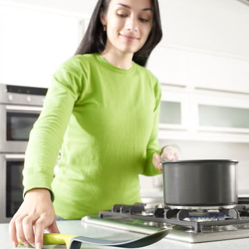 Joseph Joseph - Elevate Küchenwerkzeuge