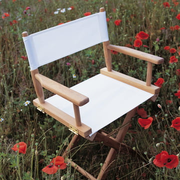 Skagerak - Director´s Chair, Textil