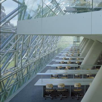 Kevi 2003 Bürostuhl