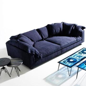 Diesel Nebula Sofa