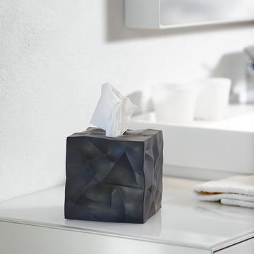 Essey - Wipy-Cube Tuchbox