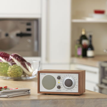 Tivoli Audio Model One - Küche