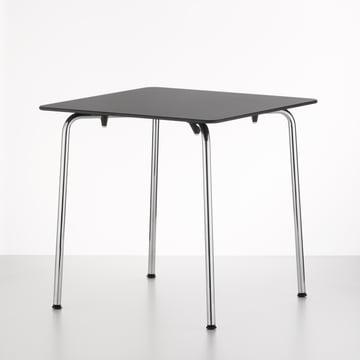Vitra - Hal Tisch, quadratisch