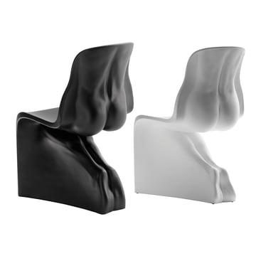 him&her Stuhl von Casamania
