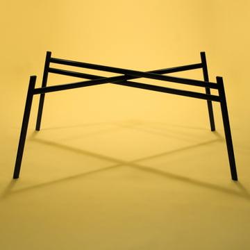 schindlersalmerón - Tischgestell