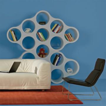Cappellini - Cloud Regalsystem - Ambiente - 4