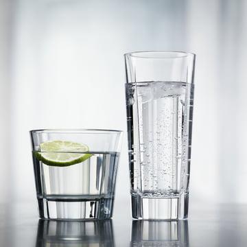 Rosendahl - Grand Cru Longdrink-Glas