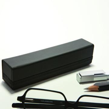 Moleskine - Etui, schwarz