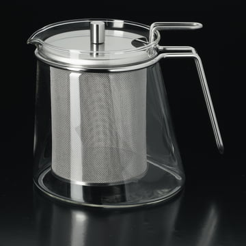 Mono - Ellipse Teekanne